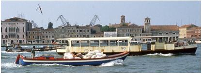 Venice for blog 1.MHT (2)