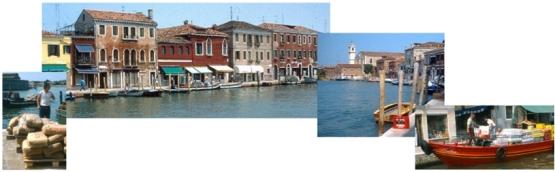 venice port (2)