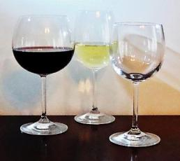3 wine glasses - Shortcut.lnk