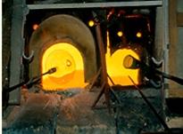 glass furnace (2)