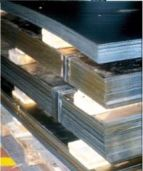 sheet steel for blog
