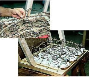 blog 8 way hand tied springs