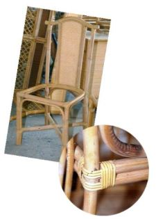 blog wicker joinings