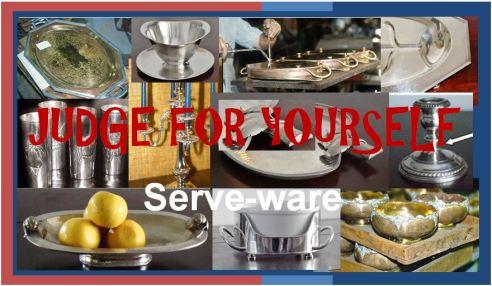 serve-ware header